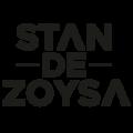 Stan de Zoysa